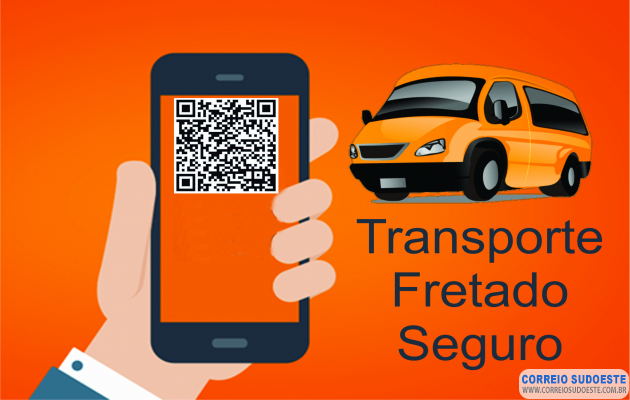 DER-MG-disponibiliza-QR-Code-para-facilitar-verificação-do-transporte-fretado